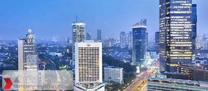 The Advantages When You Register Business in Indonesia